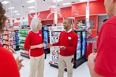 Target Flow Team Member Job Description Target Careers Store Leadership Job Openings Target