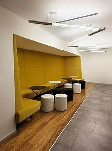 Designer Office Seating Casual Seating Workplace Interiordesign Office