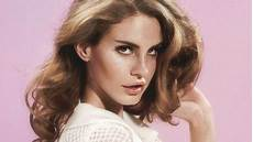 Del Rey Uk Charts Del Rey On Top Of Uk Album Chart Noel Gallagher