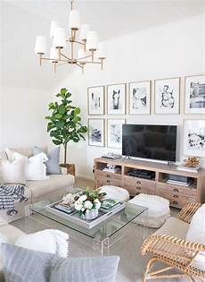 How To Decorate My Living Room 7 Go To Ideas For Living Room Corner Decor Driven By Decor