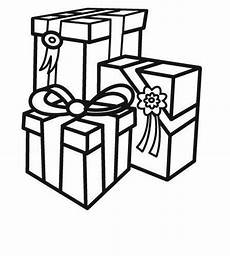 Ausmalbilder Geschenke Geburtstag Ausmalbild Geburtstag Geschenke Zum Geburtstag Kostenlos