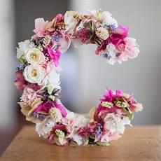 letras con flores letra una flor seonegativo