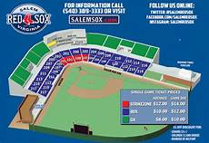 Toyota Field Seating Chart Seating Chart Salem Red Sox Toyota Field