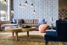 Arrange A Room Tool 9 Designer Tips For A Stunning Living Room Arrangement