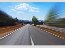 Free Road Blur Stock Photo   FreeImages.com