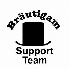 br 228 utigaum support team vorlage shirt