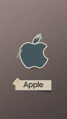 apple logo iphone hd wallpaper 172 best images about apple logo on iphone 5