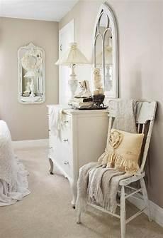 schlafzimmer im barockstil einrichten shabby chic kommode 39 inspirationen f 252 r mehr