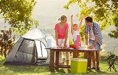 Camping Jobs 10 Secrets For Budget Friendly Family Camping Activekids