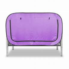 the bed tent bed tent bed tent privacy pop
