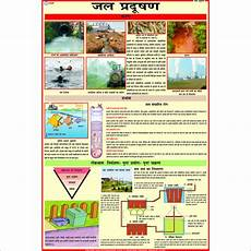 How To Make Chart On Pollution Water Pollution Chart Water Pollution Chart Exporter