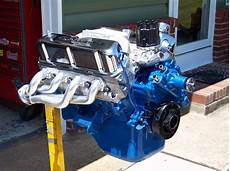 Ford Light Blue Engine Paint Engine Block Paint For A 1969 428cj Which Blue 1969
