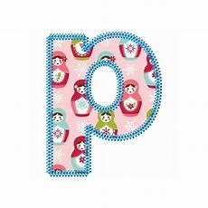 pretty applique font machine embroidery design alphabet