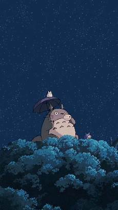 ghibli wallpaper iphone pin by brown on studio ghibli in 2019 studio
