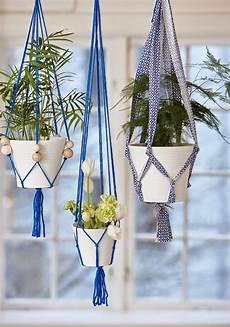 jardins suspensos vasos pendurados vaso suspenso