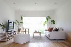 muji window house for simple living hypebeast