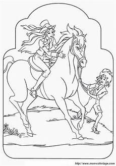 ausmalbild mit einem schonen pferd ausmalbilder