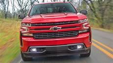 2019 Chevrolet Lineup by 2019 Chevrolet Silverado 1500 Engine Propulsion Line Up