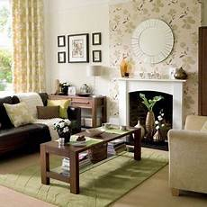 How To Decorate My Living Room How To Decorate A Living Room With A Fireplace Interior