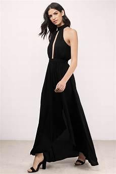 black maxi dress keyhole dress black dress maxi