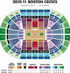 Td Garden Seating Chart U2 Tlc 2015 Date Place Tickets And What To Watch Slide 2