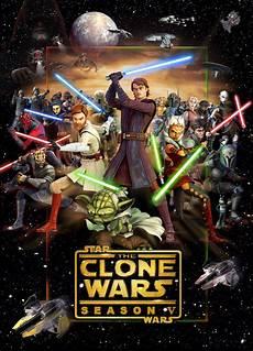 Malvorlagen Wars Clone Wars Wars The Clone Wars