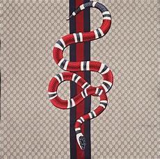 apple gucci wallpaper apple gucci gucci wallpaper iphone
