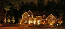 Alliance Lighting Transformer Alliance Low Voltage Landscape Lighting Home And Garden
