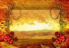 Autumn Powerpoint Background 49 Free Christian Autumn Wallpaper On Wallpapersafari