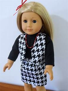 clothes for dolls doll clothes patterns by valspierssews new doll clothes