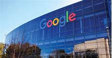 Apply Google Internship Google Internship Software Engineering Intern Phd