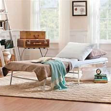 ibed hideaway guest bed as seen on tv gifts