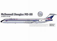 Delta Boeing Douglas Md 80 Seating Chart Delta Boeing Douglas Md 80 Seating Chart Brokeasshome Com