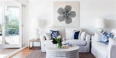 inspired house decor special gifts 18 best coastal decor ideas for 2018 house