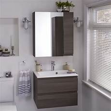 15 clever small bathroom cabinet ideas