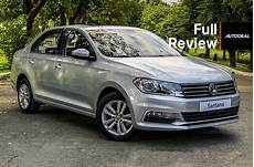 Volkswagen Santana 2019 by 2019 Volkswagen Santana At Review Autodeal Philippines