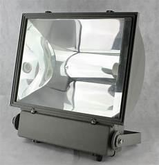 Halogen Light Fixture Not Working 1500 Watts Metal Halide Lamp Flood Light Buy 1000 Watts