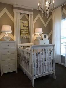 Newborn Baby Room Lighting 23 Small Baby Girl Room