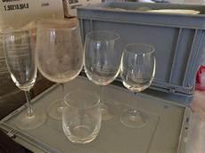 bicchieri per vendita vendita post noleggio bicchieri mod signum