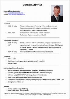 Cover Letter And Cv Create Cv Cover Letter And Edit Resume And Cover Letter