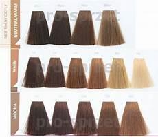 Matrix Socolor Grey Coverage Color Chart Image Result For Matrix Socolor Color Chart Matrix Hair