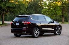 buick enclave 2020 2020 buick enclave arrives with new sport touring trim