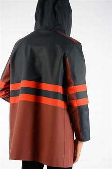 sutterheim coats for 50r marni stutterheim coat glamood outlet