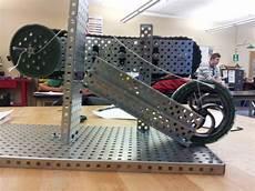 Compound Machines Compound Machines Luisdanielhernandezengineeringportfolio