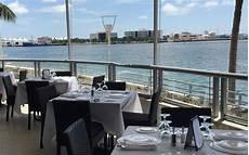 ristorante il gabbiano predore il gabbiano downtown overtown italian restaurants