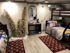Harry Potter Bedroom Harry Potter Hogwarts Airbnb In Atlanta Baby