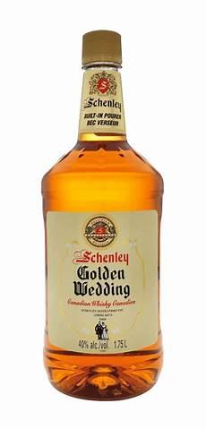 Mount Royal Light Rye Whiskey Canadian Hunter Whisky Canadian Hunter Whisky Tasting