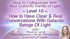 Galactic Family Of Light Galactic Workshop Level 10 Teloschannel Com