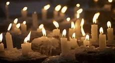 candele gif candele magiche candele esoteriche magia delle candele