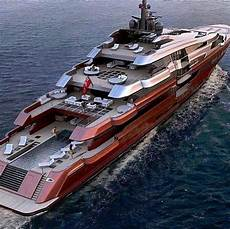 yacht gentleman s essentials boat luxury yachts yacht boat